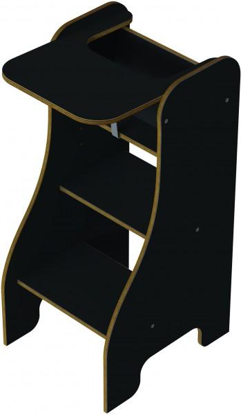 Stauf Tower 2.0 (schwarz)